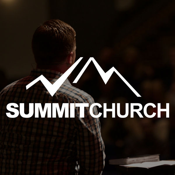 Summit Church Ok